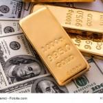Brexit-Angst treibt Goldpreis