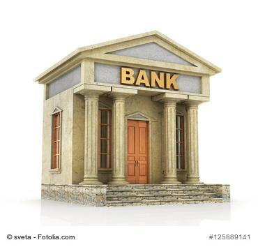 Bank Goldankauf Edelmetallhande