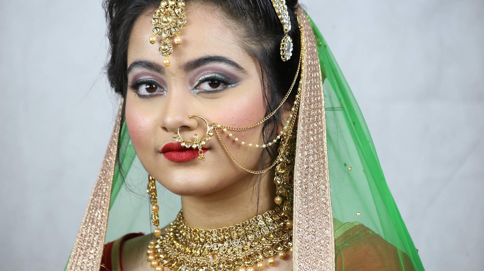 Indien verringert Gold-Importe