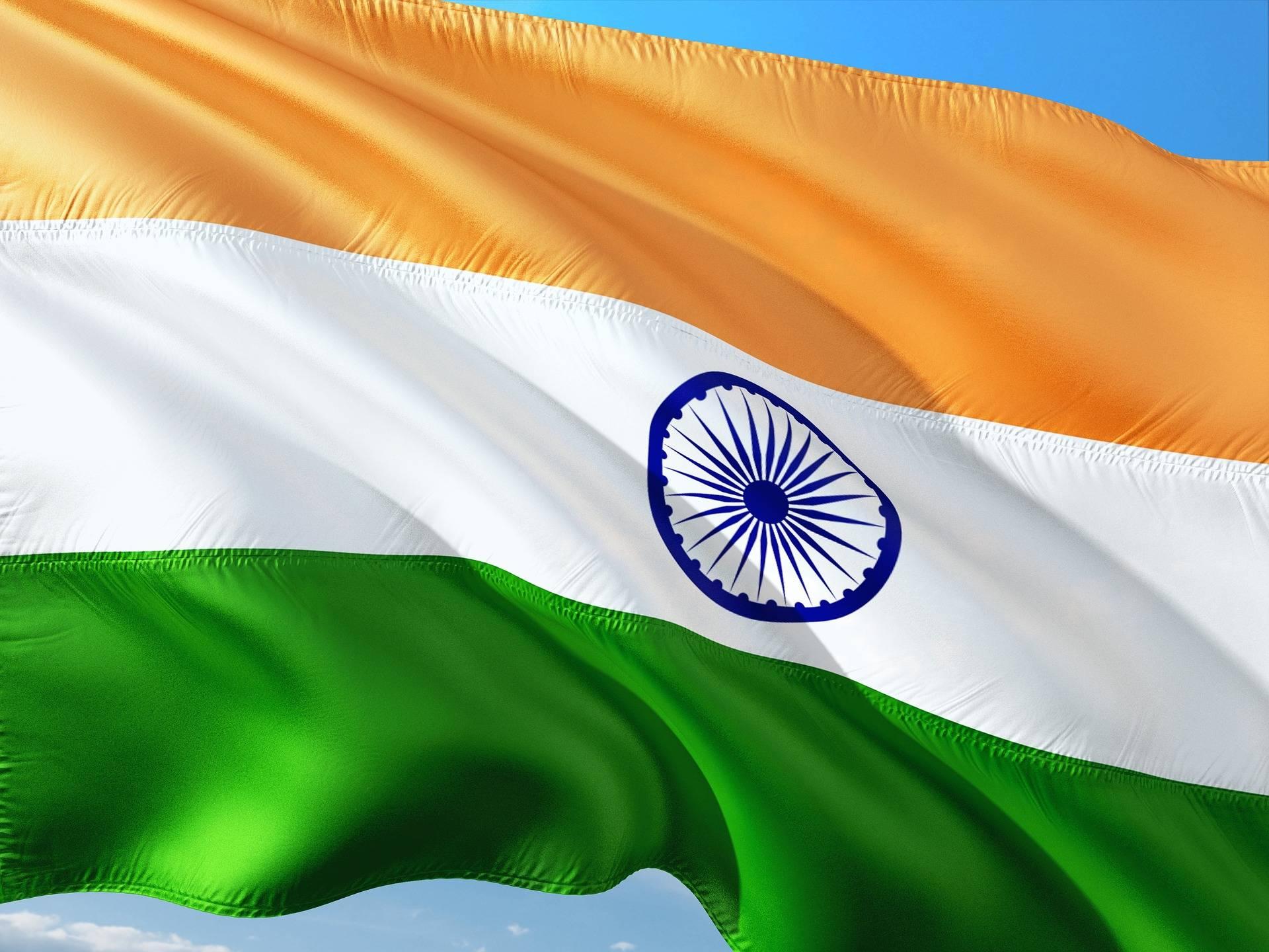 Goldsteuer: Indiens Händler streiken