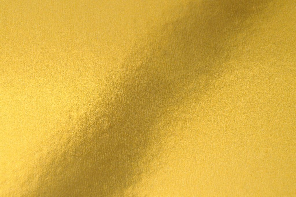 Gold Corona