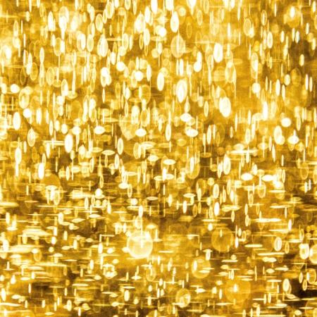 Gold Hamsterkäufe
